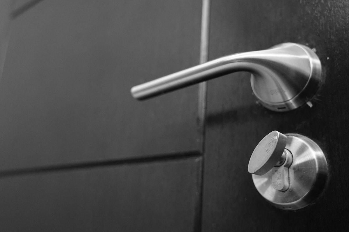Top 7 Door Security Concerns