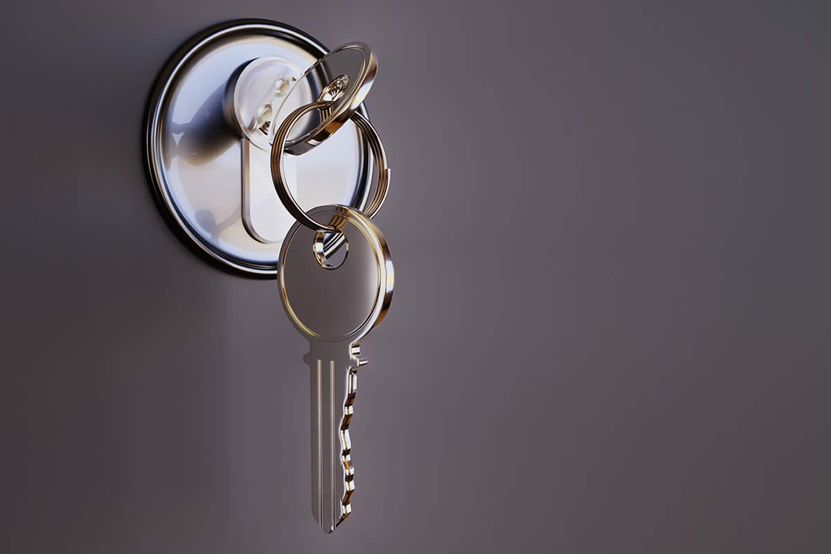 Lock-surance: Locksmith Insurance