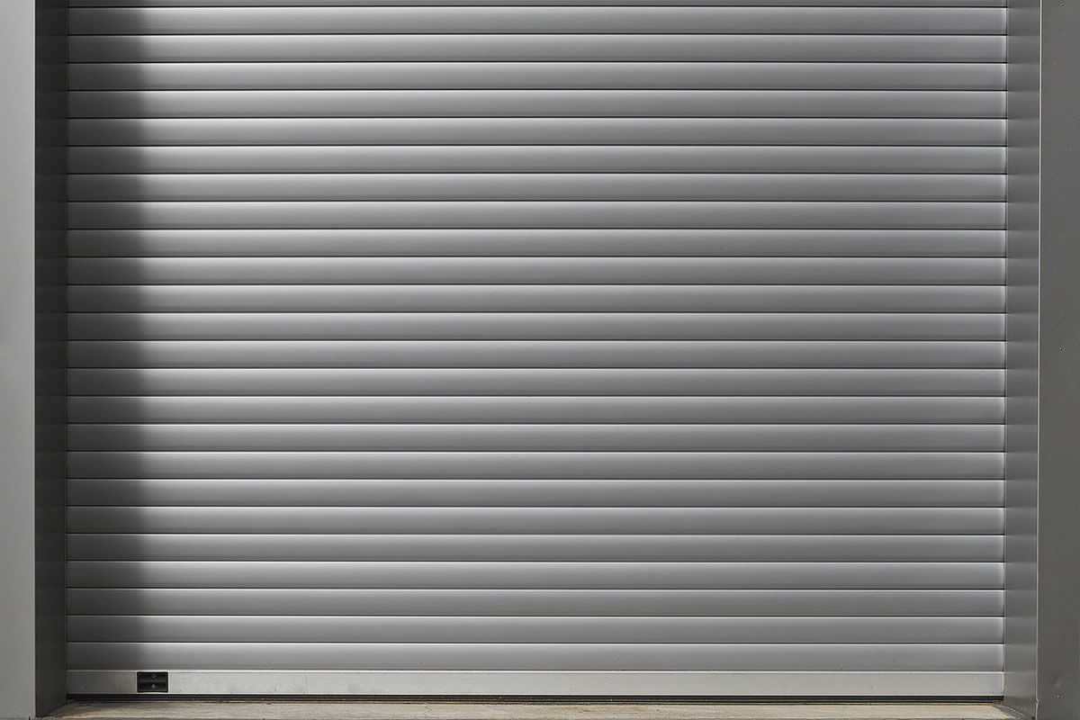 Top Garage Door Safety Tips