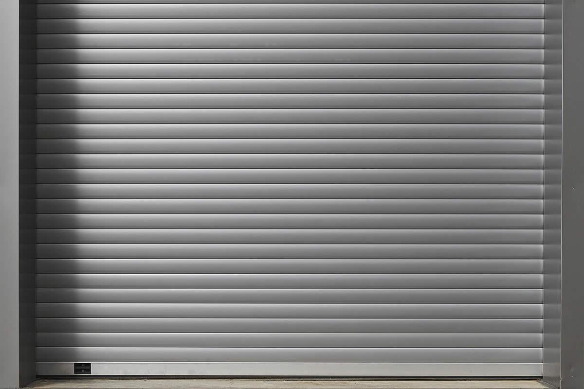 Top Garage Door Safety Tips