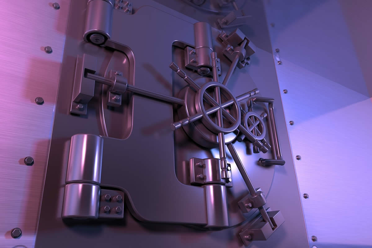 Looking at the different types and nature of security safes