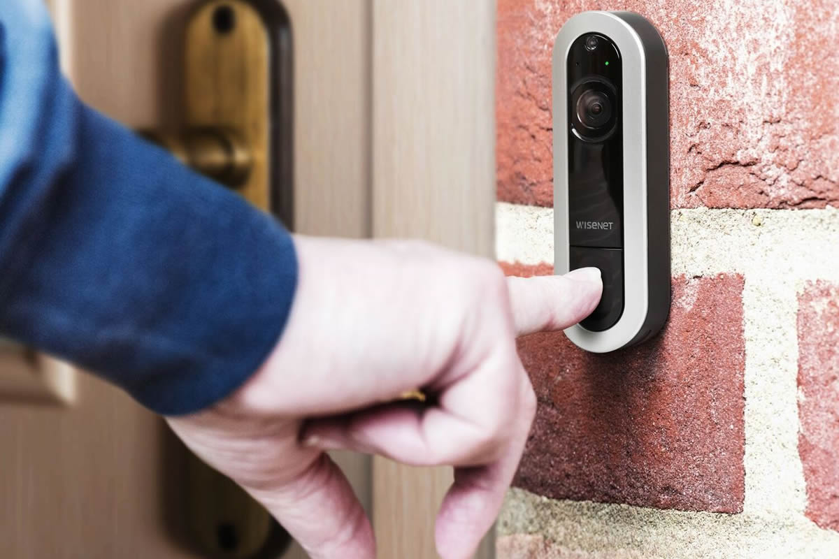 Steps to Prevent Intruders from Entering Your Home