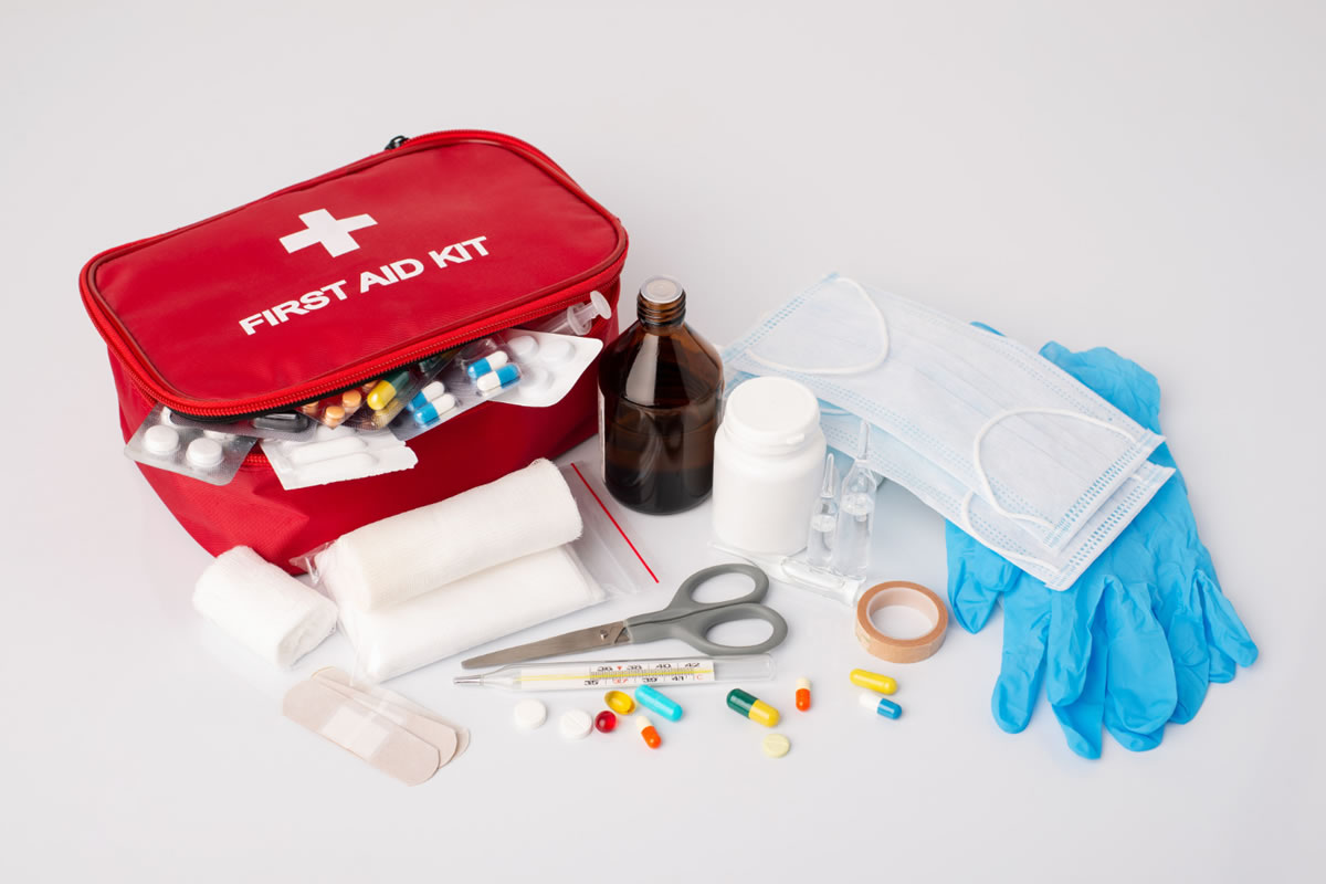 What You Need to Know about Keeping an Emergency Kit in Your Home